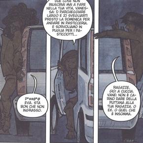 mediacritica_il_giorno_piu_bello_290