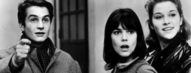 Il maschio e la femmina (1966)