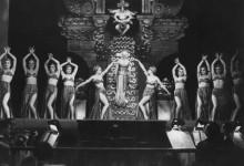 Divine (1935)