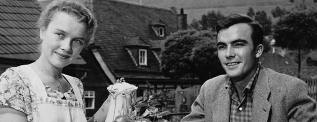 Cielo senza stelle (1955)