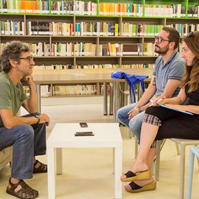 mediacritica_intervista_silvio_soldini_290