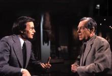 Joseph Campbell e il potere del mito (1988)