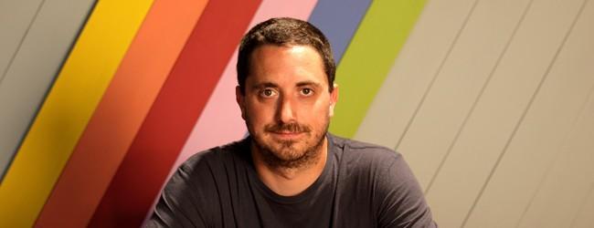 Pablo Larraín, tra diversità e coerenza
