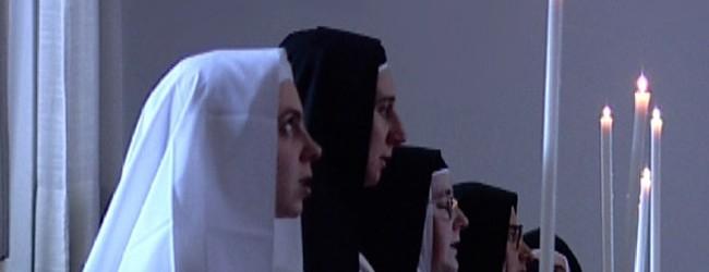 Per sempre (2005)