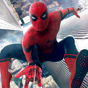 mediacritica_spider-rman_homecoming_290