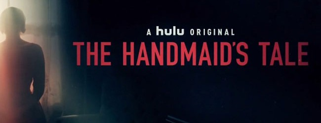 The Handmaid's Tale – Season 1
