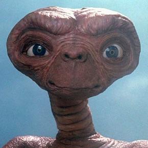 mediacritica_et_l_extraterrestre