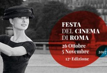 12. Festa del Cinema di Roma