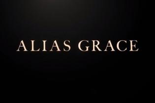 L'altra Grace