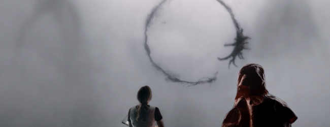 arrival_top_10_2017