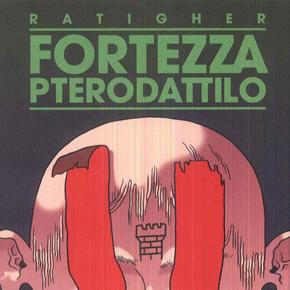 mediacritica_fortezza_pterodattilo_290