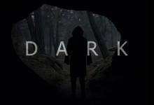 Dark – Season 1