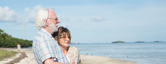 Ella & John – The Leisure Seeker