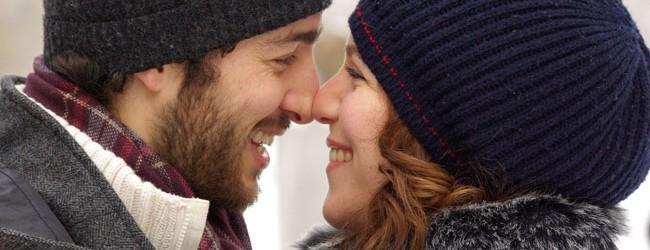 Dieci inverni (2009)