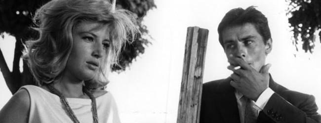 L'eclisse (1962)