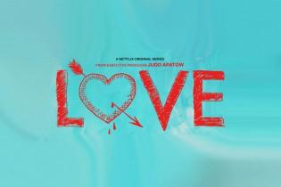 Love – Season 3