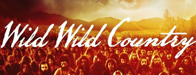 Wild Wild Country – Season 1