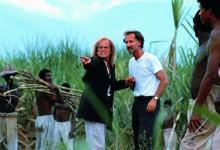 Kinski – Il mio nemico più caro (1999)
