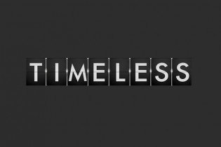 Timeless – Season 1