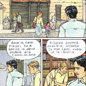mediacritica_una_vita_sospesa_290