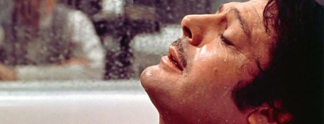 Leone l'ultimo (1970)
