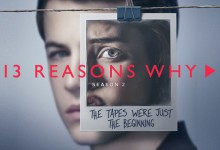 Tredici – Season 2