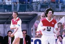 Ultimo minuto (1987)