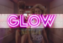 Glow – Season 2