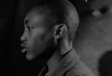 L'afroamericano nel cinema statunitense contemporaneo