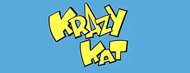 Krazy Kat. Il meglio di Krazy e Ignatz