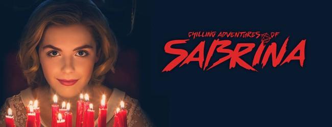 Le terrificanti avventure di Sabrina – Season 1