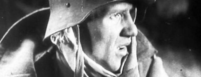 Sobborghi (1933)