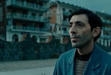 La situazione del cinema italiano contemporaneo