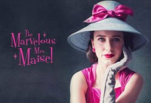 The Marvelous Mrs. Maisel – Season 2