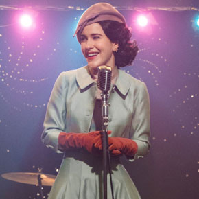 mediacritica_the_marvelous_mrs_maisel_season_2_290