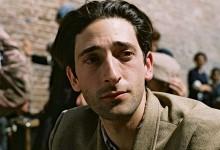 Il pianista (2002)