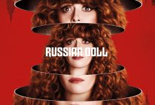 Russian Doll – Season 1