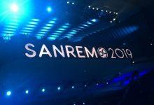 Sanremo 2019 – 69° Festival della Canzone Italiana