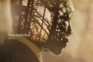 True Detective – Season 3