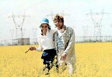 Due per la strada (1967)