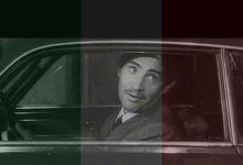 Italiani brava gente #6 – Io, io, io… e gli altri