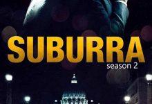 Suburra – Season 2