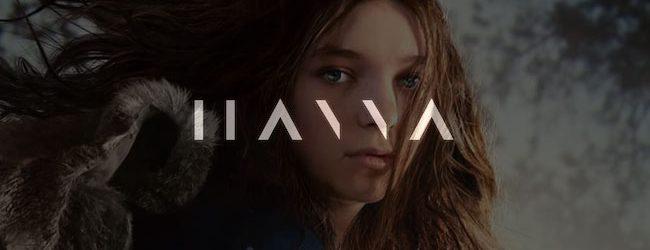 Hanna – Season 1