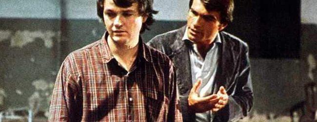Italia: ultimo atto? (1977)