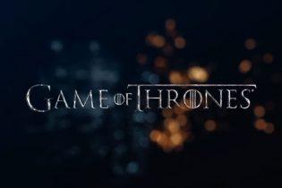 Il trono di spade – Season 8