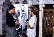 Lucida follia (1983)