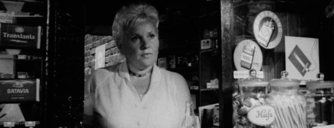 Non riconciliati (1965)