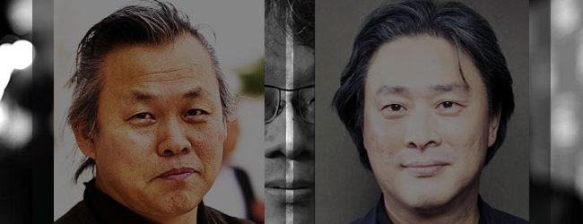 La Corea di Kim Ki-duk e Park Chan-wook