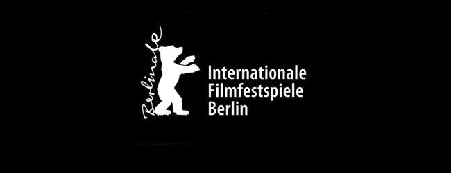 Berlinale 70. L'ultimo festival del mondo