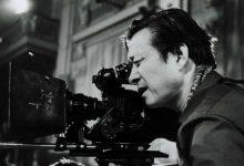 Il cinema di Shin Sang-ok